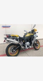 2021 BMW F850GS Adventure for sale 201056174