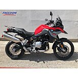 2021 BMW F850GS for sale 201089713