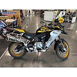 2021 BMW F850GS Adventure for sale 201110391