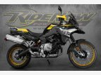 2021 BMW F850GS for sale 201112346