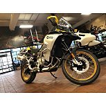 2021 BMW F850GS for sale 201164143
