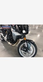2021 BMW F900R for sale 200992054