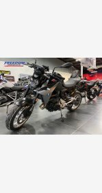 2021 BMW F900R for sale 201015089