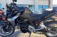 2021 BMW F900R for sale 201058014