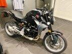 2021 BMW F900R for sale 201058014