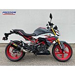 2021 BMW G310R for sale 201082203