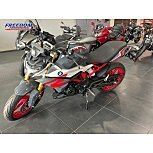 2021 BMW G310R for sale 201085109