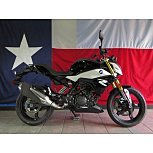 2021 BMW G310R for sale 201086676