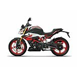 2021 BMW G310R for sale 201097269