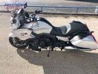 2021 BMW K1600B for sale 201046834