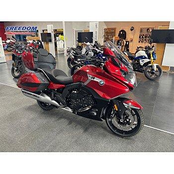 2021 BMW K1600B for sale 201119436