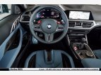 2021 BMW M4 for sale 101488823