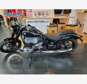 2021 BMW R 18 for sale 200989068