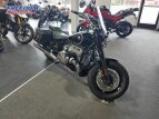 2021 BMW R 18 Classic for sale 201046425
