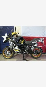 2021 BMW R1250GS Adventure for sale 200995347