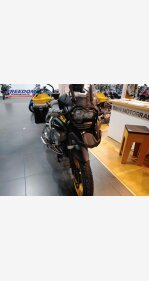2021 BMW R1250GS Adventure for sale 200997949