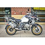 2021 BMW R1250GS Adventure for sale 201006525