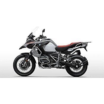 2021 BMW R1250GS for sale 201007564