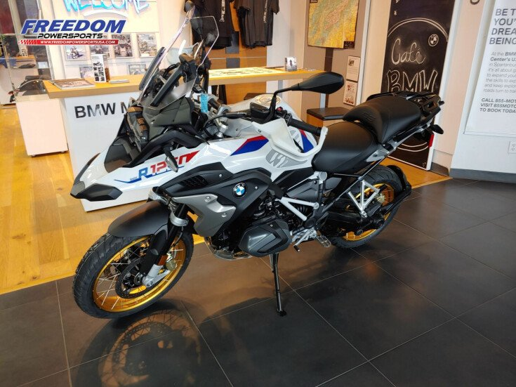 2021 BMW R1250GS for sale 201053595