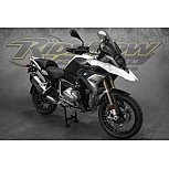 2021 BMW R1250GS Adventure for sale 201054731