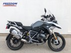 2021 BMW R1250GS for sale 201056172