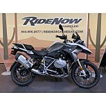 2021 BMW R1250GS for sale 201058452
