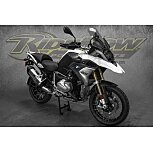 2021 BMW R1250GS for sale 201061468