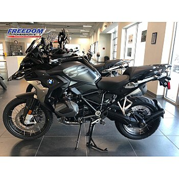 2021 BMW R1250GS for sale 201062769