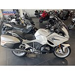 2021 BMW R1250RT for sale 201141654