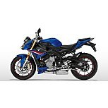 2021 BMW S1000R for sale 201007571
