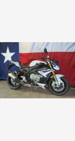 2021 BMW S1000R for sale 201014889