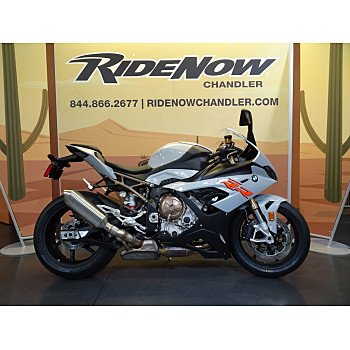 2021 BMW S1000RR for sale 200986762