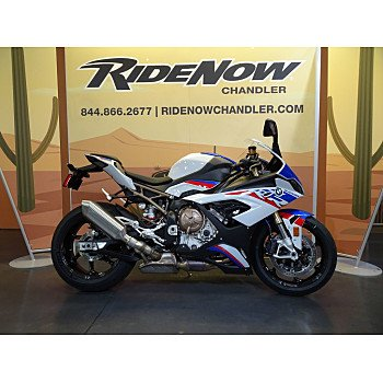 2021 BMW S1000RR for sale 200986763