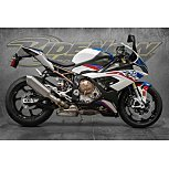 2021 BMW S1000RR for sale 201024969