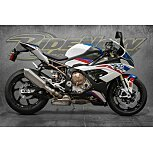 2021 BMW S1000RR for sale 201024970