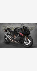 2021 BMW S1000RR for sale 201054726