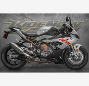 2021 BMW S1000RR for sale 201054728