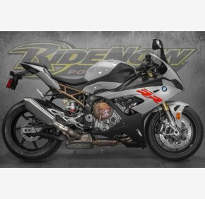 2021 BMW S1000RR for sale 201054729