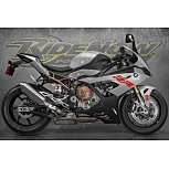 2021 BMW S1000RR for sale 201054730