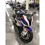 2021 BMW S1000RR for sale 201062767