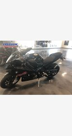 2021 BMW S1000RR for sale 201062772