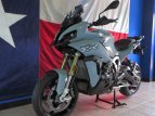 2021 BMW S1000XR for sale 201094413