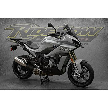 2021 BMW S1000XR for sale 201094419