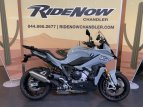2021 BMW S1000XR for sale 201097320