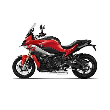 2021 BMW S1000XR for sale 201097350