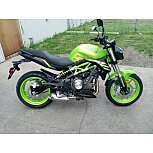 2021 Benelli 302S for sale 201072698