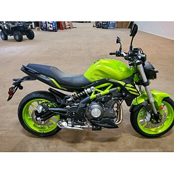 2021 Benelli 302S for sale 201076889