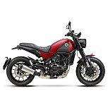 2021 Benelli Leoncino for sale 201067784