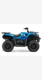 2021 CFMoto CForce 400 for sale 200998044