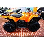 2021 CFMoto CForce 400 for sale 201040103
